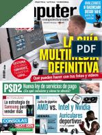 Computer hoy septiembre 2019