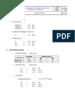 ColumnCFRP11.xlsx