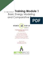 Module 1 eQUEST.pdf