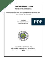 183153672531 ACHMAD SUYANTO-RPP-PPL-1.docx