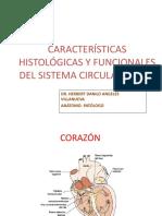 Clase 12.SISTEMA CIRCULATORIO- II (1).pptx