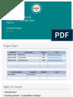 Final prposal Presentation.pptx