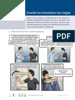 6.2_E_Cuando_las_emociones_nos_ciegan_Humanidades.pdf