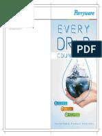 Green_Catalogue.pdf