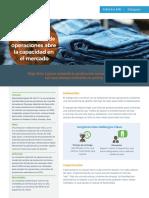 Optimizacion-de-operaciones-abre-la capacidad-en-el-mercado-CE159.pdf