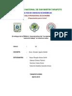 GRUPO 7 Analisis Del Pesamiento Latinoamericano (1)