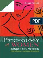 Psychology.pdf