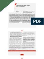 TEATRO_ETICA_E_RESISTENCIA_TEATRO_ETICA.pdf