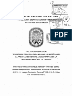 016.pdf