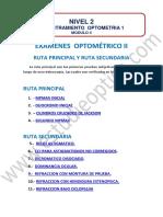 358021993-Modulo-4-Optometria-1.pdf