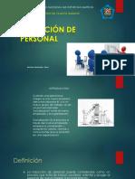 INDUCCIÓN-DE-PERSONAL   GESTION DEL TALENTO HUMANO.pptx