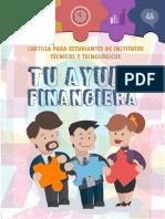 CARTILLA_EDUCACION_FINANCIERA