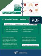 2018-American Journal of Transplantation