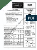 moc3040-motorola.pdf