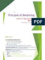 IntroMarketing-1.pdf