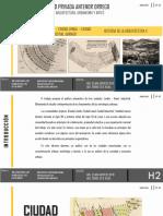 CIUDAD JARDIN.pdf