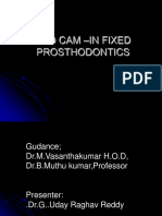 51238984-CAD-CAM-IN-FIXED-PROSTHODONTICS.pptx