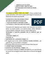 GRADUACION PROGRAMA .docx