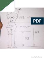 New Doc 2019-09-25 15.20.37_1_dimensiuni manu