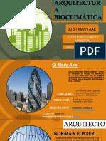 Arquitectura bioclimatica.pptx
