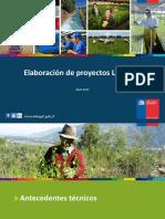 Presentación Capacitación Consultores Zona Extremas 2015.pdf