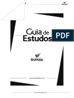 DPFGuia-de-EstudosD-Civil.pdf