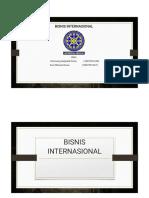 29432_BISNIS INTERNASIONAL(1).pdf
