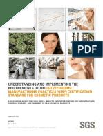 sgs cosmetics whitepaper en 11.pdf