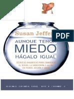 Com-Susan-Jeffers-Aunque-tenga-miedo-hagalo-igual-pdf_compressed.docx