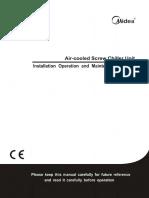 14604_6.pdf