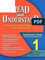TNE_Read_and_Understand_1.pdf
