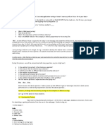Notes on Web Application testing.docx