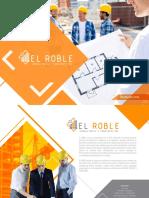 brochure-EL-ROBLE.pdf