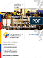 Participación_PDyOT