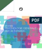 Psychologie Générale PF.pdf