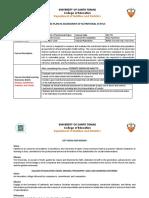 Final-ANS-LECTURE-COURSEPLAN-2019.docx