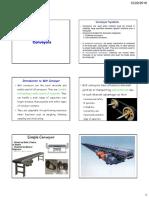 Belt Conveyor.pdf