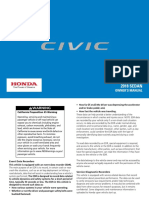 HONDA CIVIC.PDF