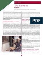 fture.pdf