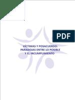 linea5-victimas-y-postacuerdo.pdf
