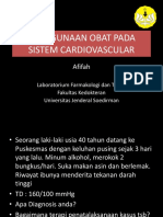 Cardiovascular blok 6.1 28 Feb 2018.pptx