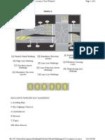 road-markings-k53-learners-licence-test-website.pdf