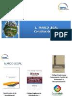 1.- Marco Legal_Constitución.pptx