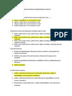 PREGUNTAS DESARROLLO EMPRENDEDORES.docx