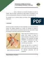 Apuntes MÁQUINAS HIDRÁULICAS Y NEUMÁTICAS.docx