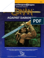 CB2 - Conan - Against Darkness.pdf