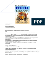 NASKAH DRAMA KERETA KENCANA KARYA W.S RENDRA.pdf