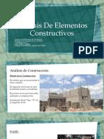 Análisis De Elementos Constructivos - Ramos Ortiz Marlon Alexis 201730481.pdf