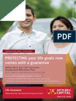 ABSLI-Guaranteed-Milestone-Plan-Brochure.pdf