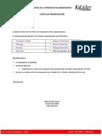 Presentacion - Idp - Todos
